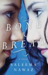 Bone and Bread Canada Reads 2016
