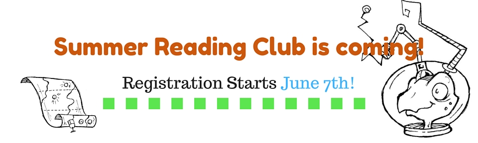 Registration Starts June 7th(1)