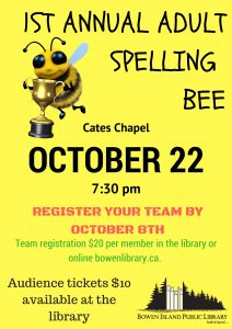 spelling-bee-full-poster
