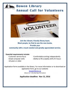 volunteer-recruitment-poster