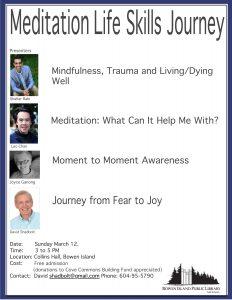 meditative journies Mar 2b1