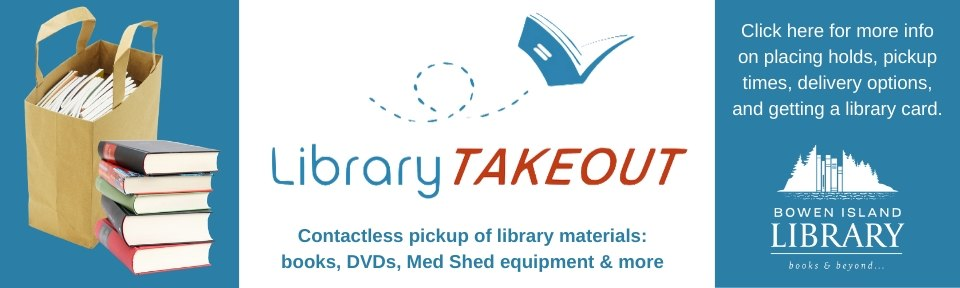 Slide Library Takeout 3