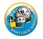 Books For Babies Logo